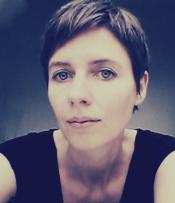 Anne Hübertz Brekne_profil