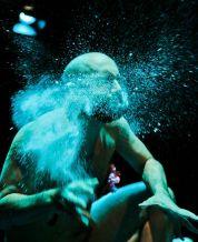 Sugar Bliss - Foto Jens Peter Engedal