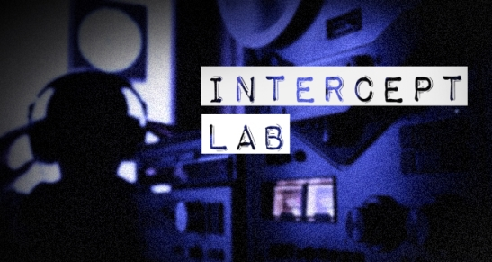 intercept lab3